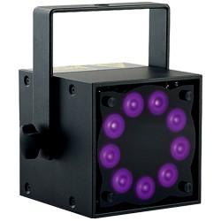 True UV LED Black Light
