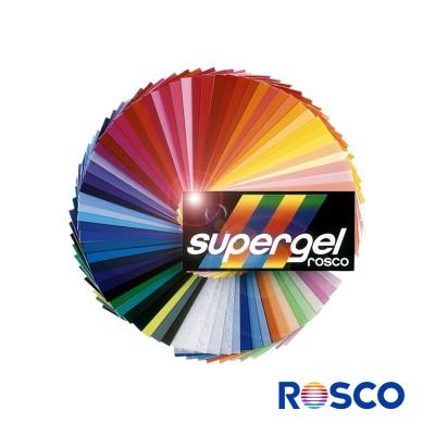 Supergel