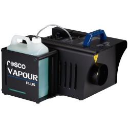 VAPOUR PLUS Fog Machine