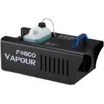 VAPOUR Fog Machine