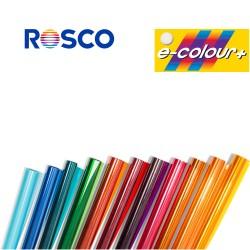 E-Colour Standard