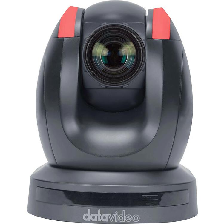 4K PTZ Camera