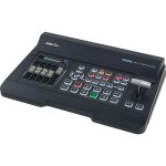 4-Ch FHD HDMI Video Switcher