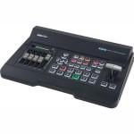 HD 4-In digital video switcher