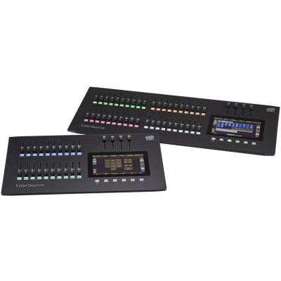 ColorSource Console