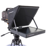 TelePrompter (3)